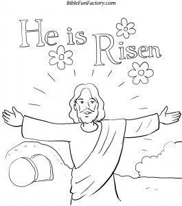 Jesus coloring #3, Download drawings