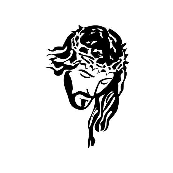Jesus svg #528, Download drawings