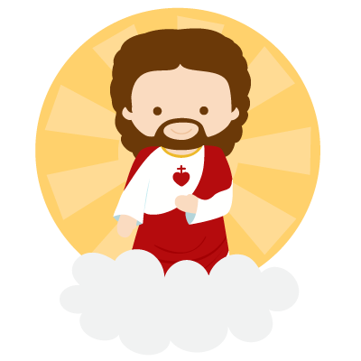 Jesus svg #527, Download drawings