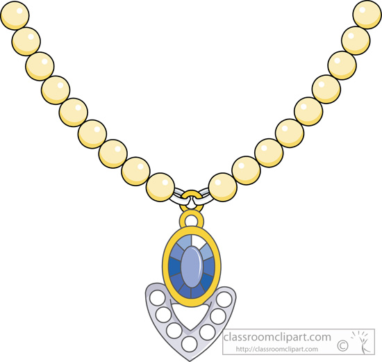 Jewelry clipart #9, Download drawings
