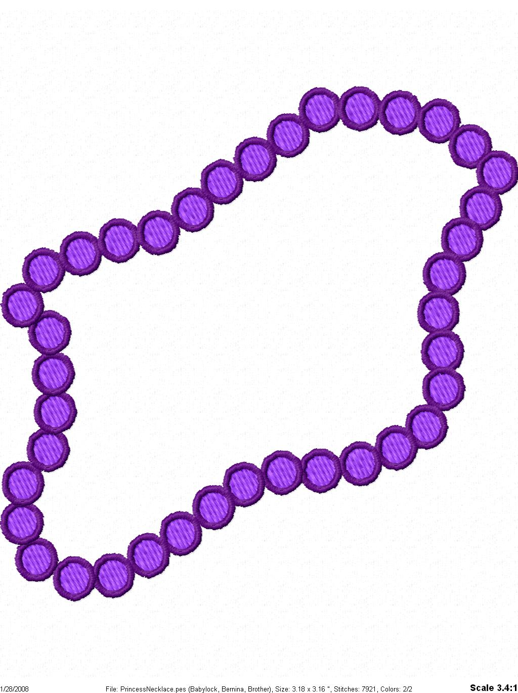 Jewelry clipart #2, Download drawings