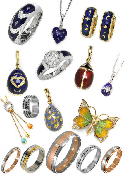 Jewelry clipart #12, Download drawings