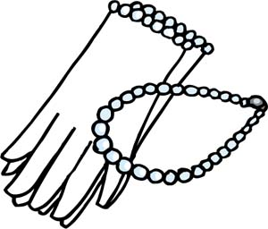 Jewelry clipart #10, Download drawings