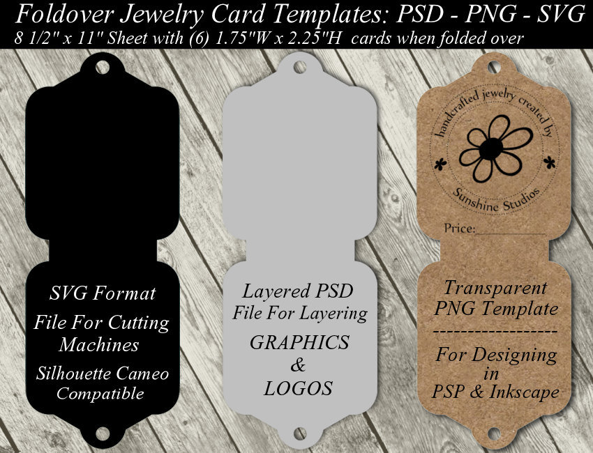 Jewelry svg #14, Download drawings