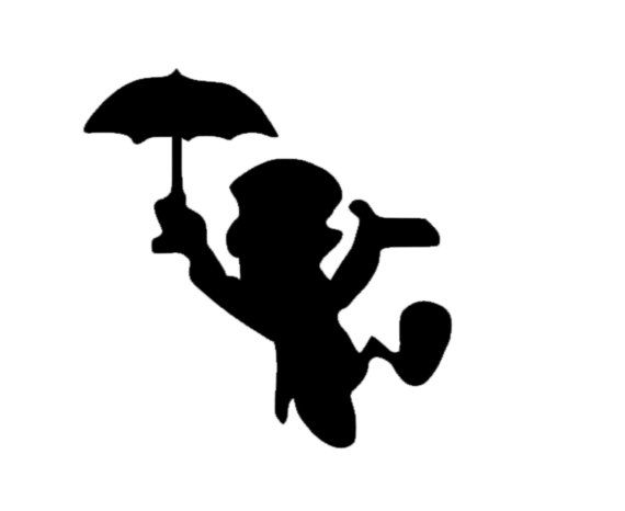 jiminy cricket svg #1053, Download drawings