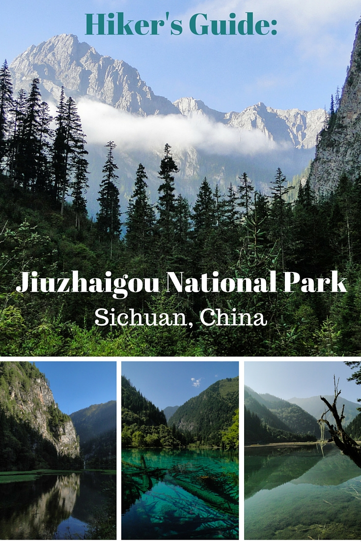 Jiuzhaigou Park svg #15, Download drawings