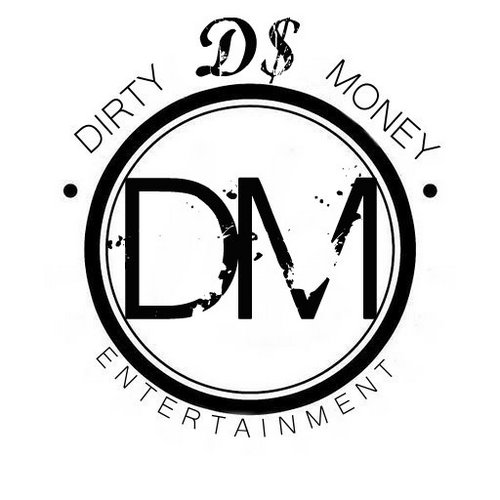 J-money clipart #20, Download drawings