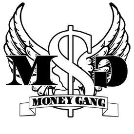J-money clipart #11, Download drawings