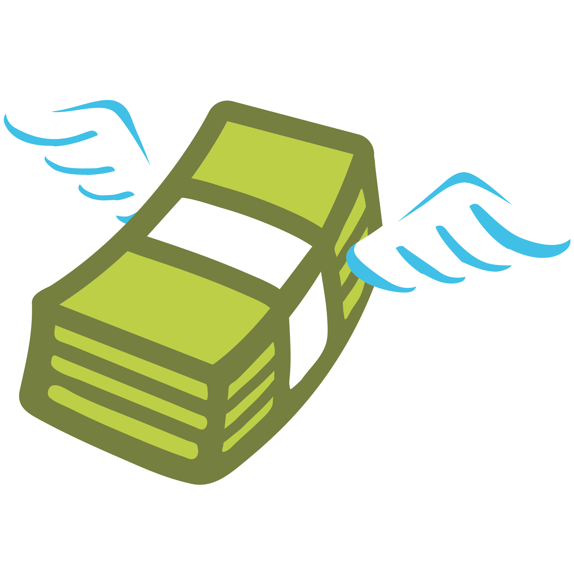 Money svg #710, Download drawings