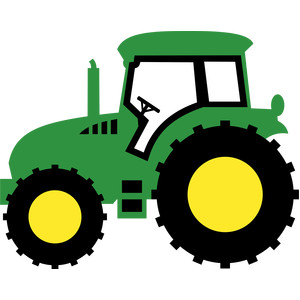 Tractor svg #11, Download drawings