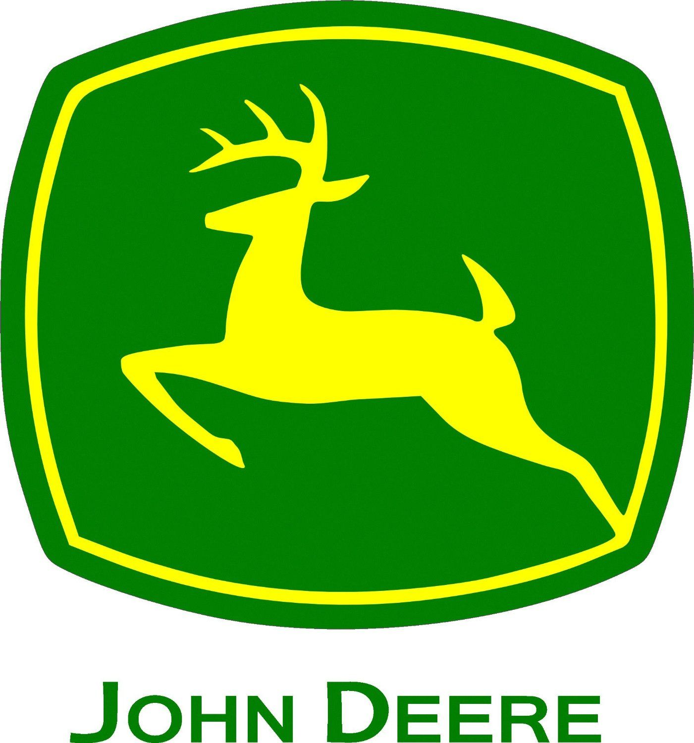 John Deere svg #345, Download drawings