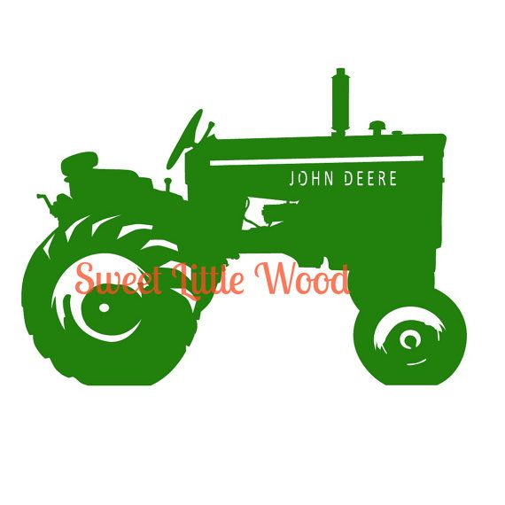 John Deere svg #344, Download drawings