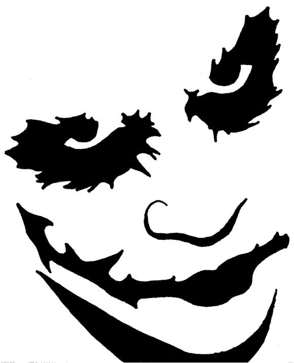 Joker clipart #6, Download drawings