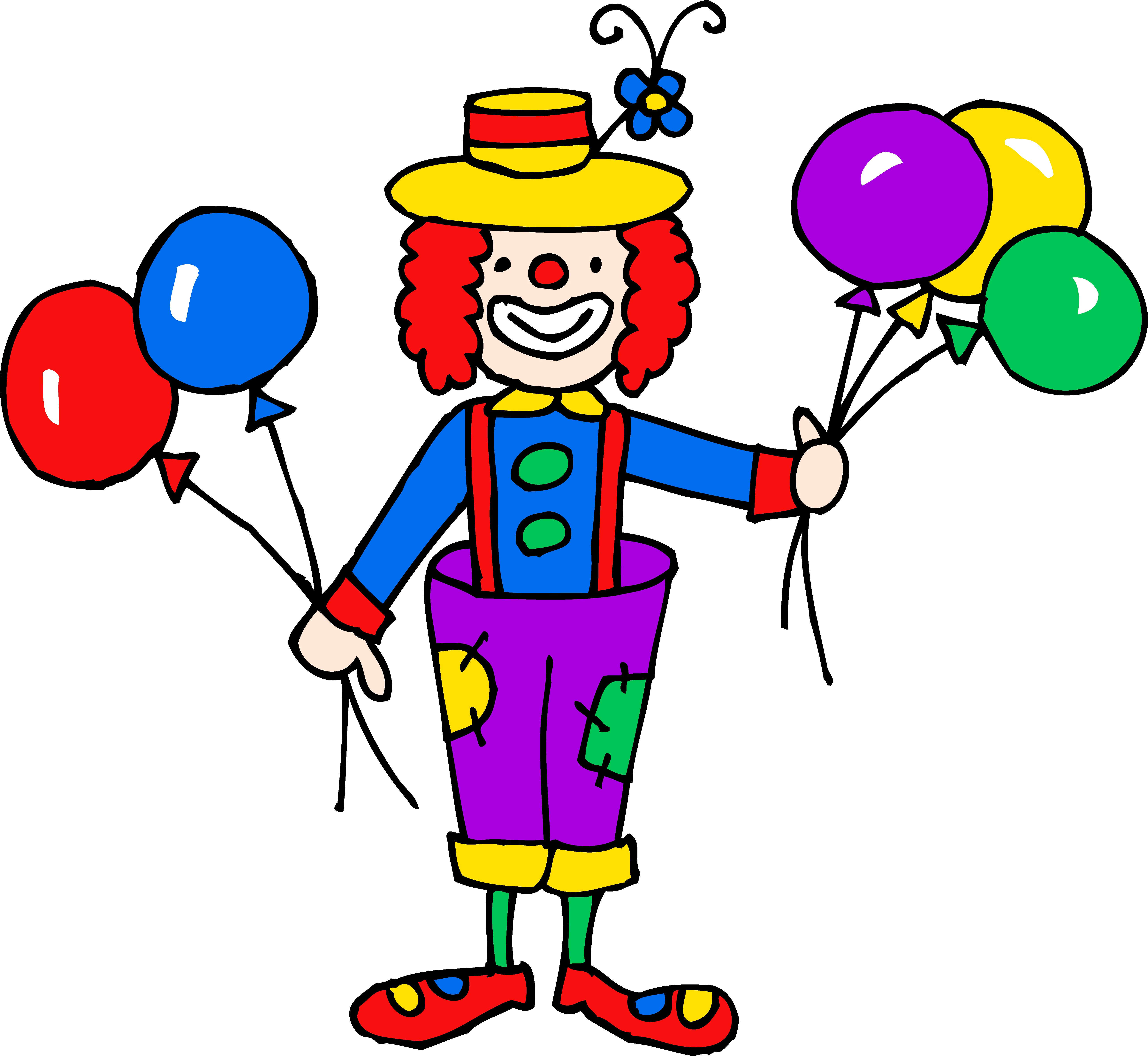 Joker clipart #1, Download drawings