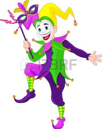 Joker clipart #12, Download drawings