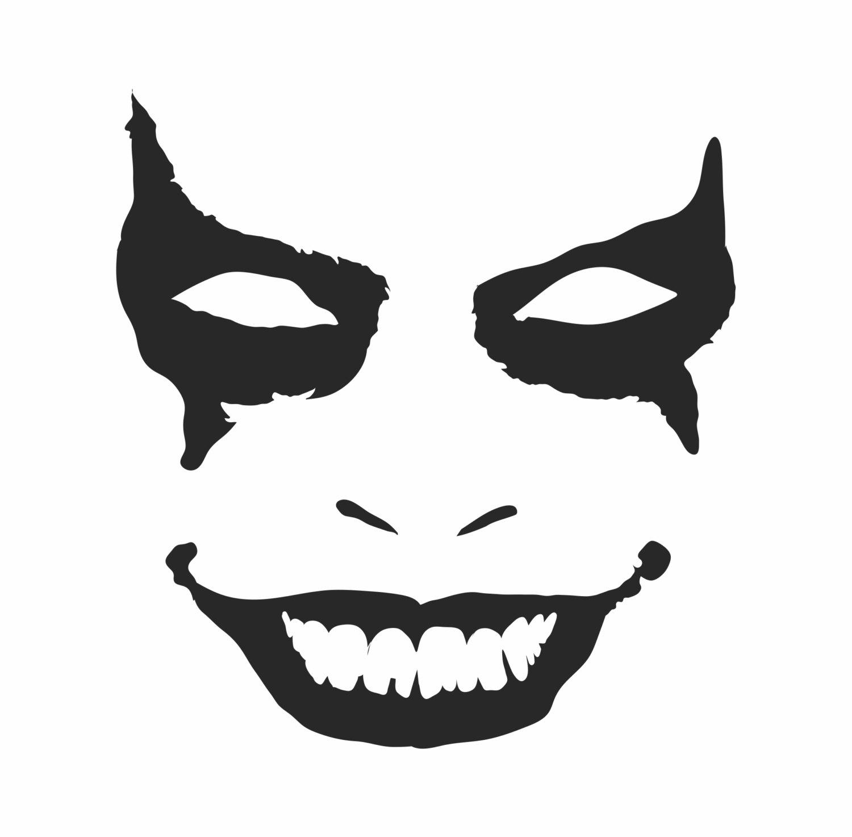 Joker clipart #9, Download drawings