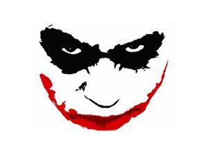Joker clipart #11, Download drawings