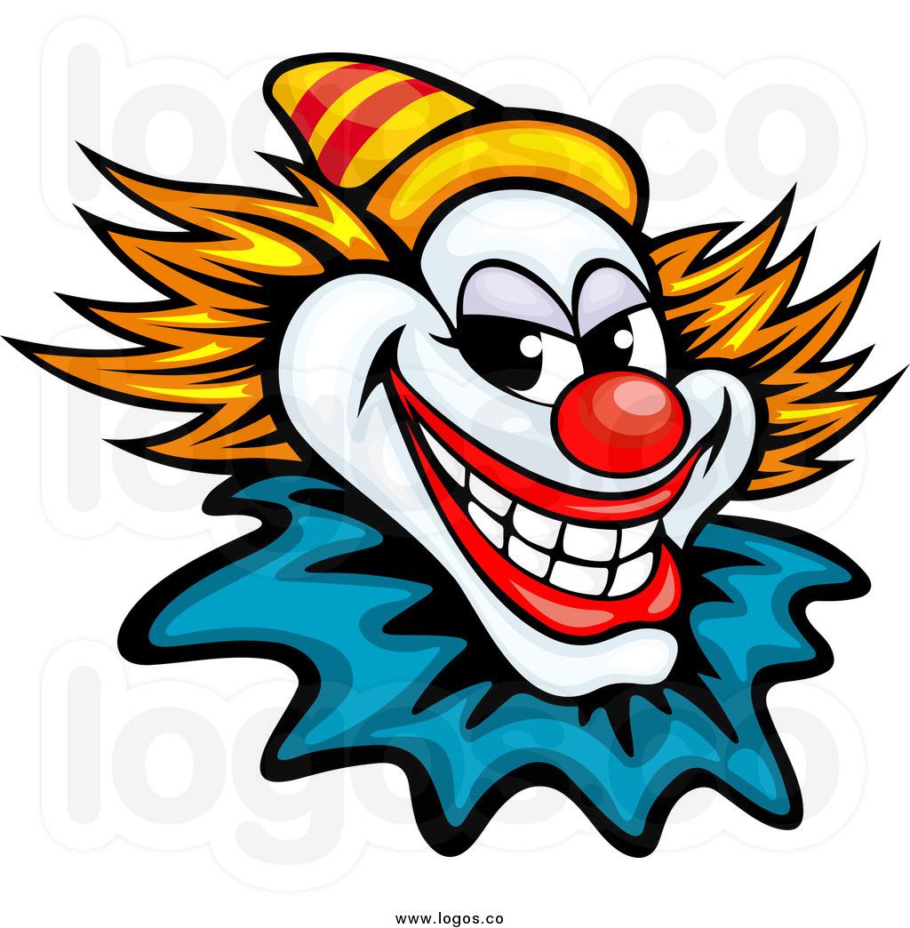 Joker clipart #14, Download drawings