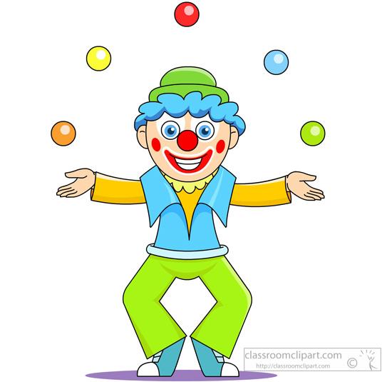 Joker clipart #19, Download drawings
