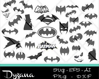 Joker svg #5, Download drawings