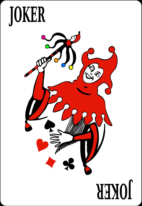 Joker svg #14, Download drawings