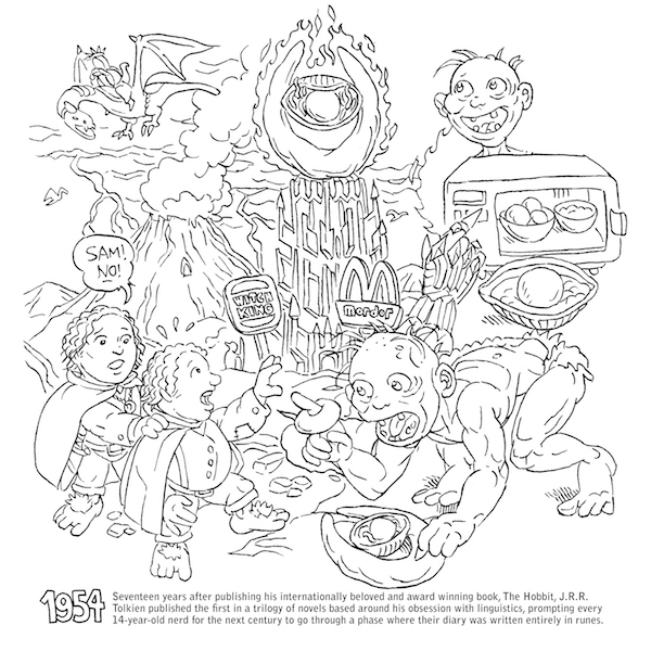 Jon Snow coloring #13, Download drawings