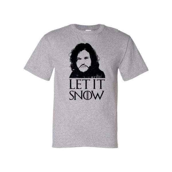 Jon Snow svg #12, Download drawings