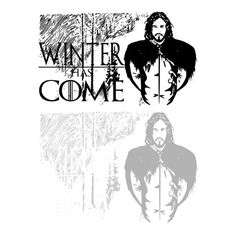 Jon Snow svg #9, Download drawings