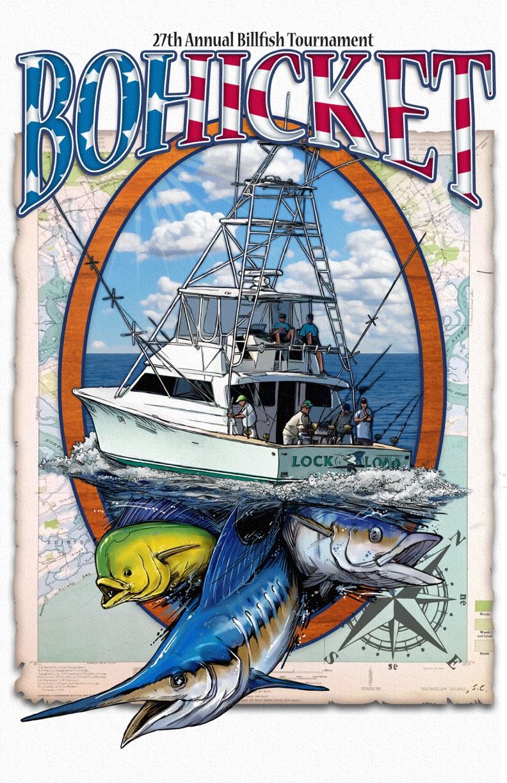 Jonhs Island coloring #11, Download drawings