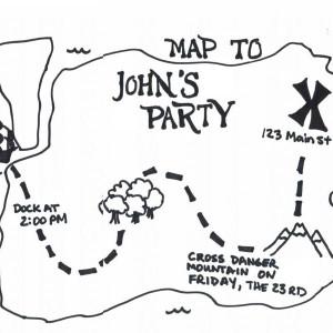 Jonhs Island coloring #14, Download drawings