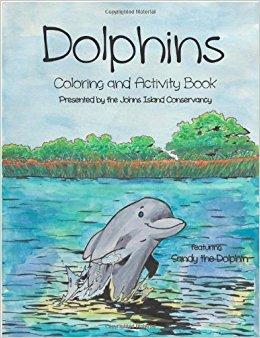 Jonhs Island coloring #1, Download drawings