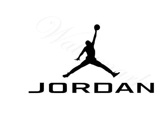 jordan svg #1255, Download drawings