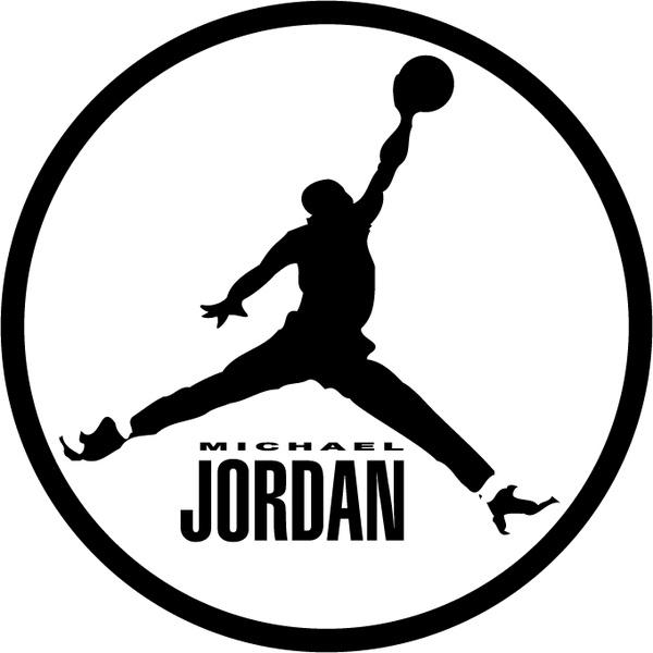 jordan svg #1252, Download drawings
