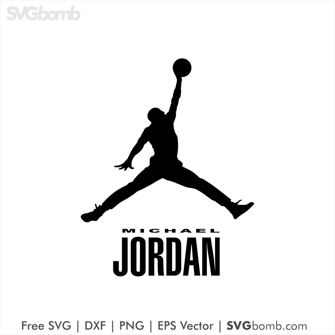air jordan svg #731, Download drawings