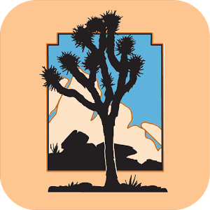Joshua Tree National Park clipart #10, Download drawings