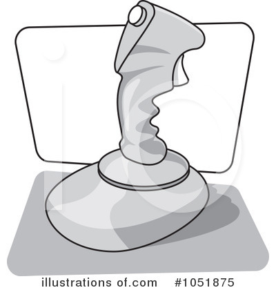 Joystick clipart #15, Download drawings