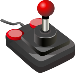 Joystick clipart #12, Download drawings