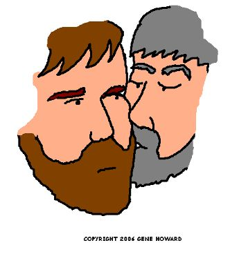 Judas clipart #7, Download drawings