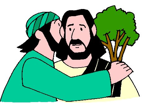 Judas clipart #3, Download drawings
