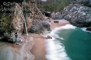 Julia Pfeiffer Burns State Park clipart #8, Download drawings