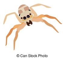 Jumping Spider clipart #16, Download drawings