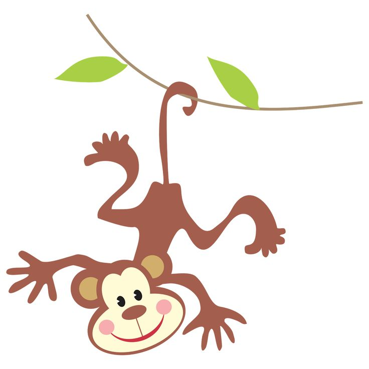 Jungle clipart #8, Download drawings