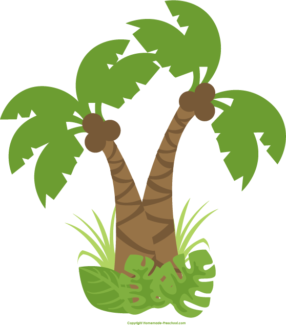 Jungle clipart #11, Download drawings