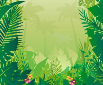 Jungle svg #20, Download drawings