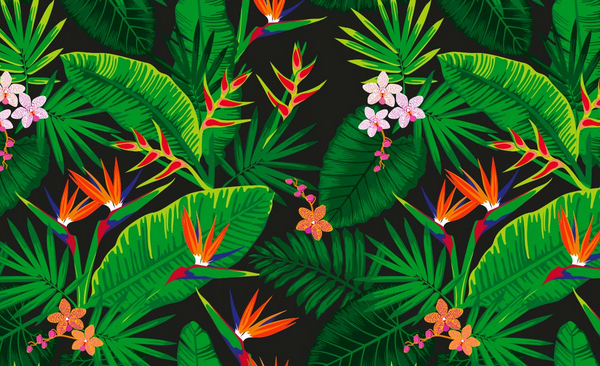 Jungle svg #7, Download drawings
