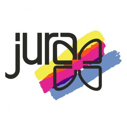 Jura clipart #13, Download drawings