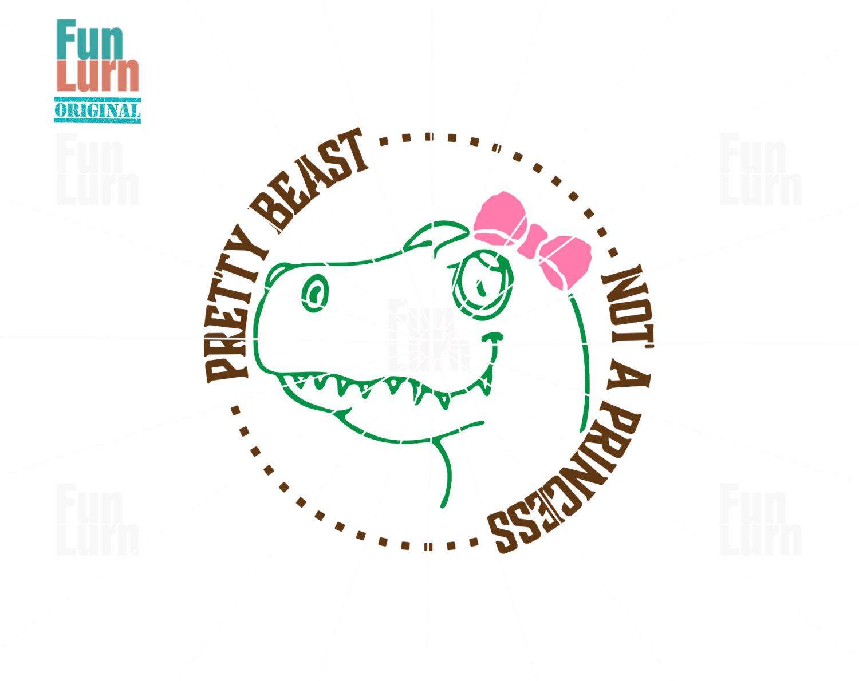 Beast Girl svg #10, Download drawings