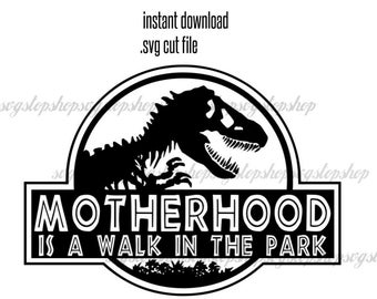 jurassic park logo svg #569, Download drawings