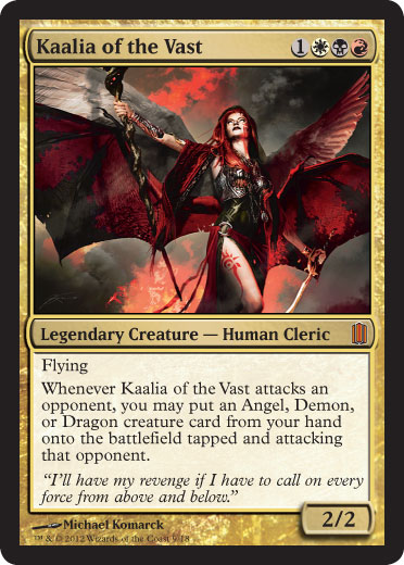 Kaalia Of The Vast clipart #15, Download drawings