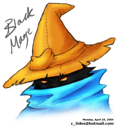Kagaya clipart #13, Download drawings